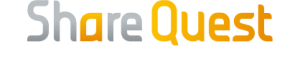 sharequest_logo